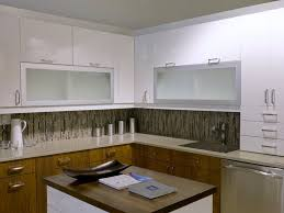 how to mix match kitchen countertops u0026 cabinets myhome design