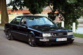 lexus v8 for sale gumtree 100 reviews audi v8 specs on margojoyo com
