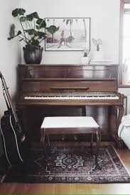 thanksgiving piano best 20 piano decorating ideas on pinterest u2014no signup required