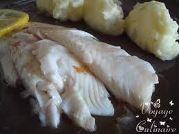 cuisiner une sole limande sole au citron cuisson au four voyage culinaire avec