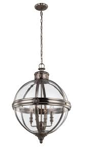 Ceiling Pendant Lights by 113 Best Banded Globe Pendant Light Fixtures Images On Pinterest