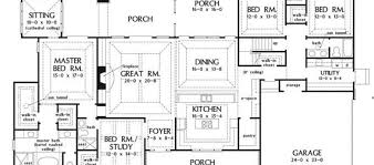 big kitchen house plans large kitchen house plans home decorating interior design bath