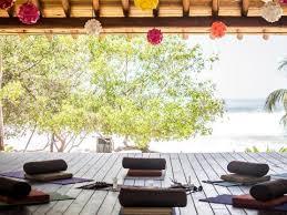 ignite mind and spirit thanksgiving retreat retreat