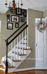 the best benjamin moore green paint colours sandy hook gray