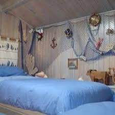 chambre theme new york decoration theme de chambre fa cadf cd fee f e chambre theme