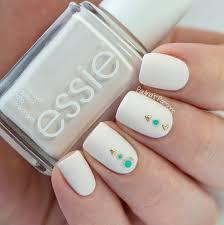 4603 best nails nails nails images on pinterest enamels