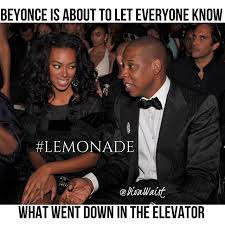 Beyonce New Album Meme - album memes jayz better put some respeck on beyonce name