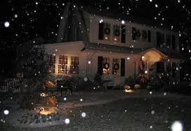 a williamsburg christmas is enchanting spend christmas in