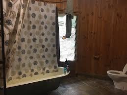 Chapel Hill Shower Curtain by 12 Dewrang Street Chapel Hill Qld 4069 Sale U0026 Rental History