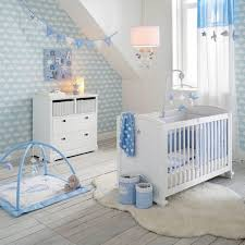 idee de chambre bebe garcon décoration idee chambre bebe garcon 19 limoges 10451658 porte