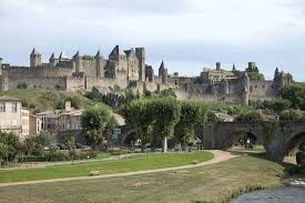 siege social boulanger facts geography and history 1180 to c 1490