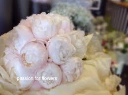 wedding flowers peonies peonies wedding flowers