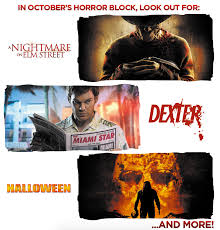 coupon for halloween horror nights horror block october 2016 spoilers 2 coupon my subscription