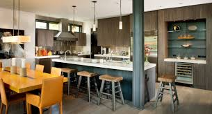 Design A Kitchen by Thurston Kitchen And Bath Discover A Kitchen That Is Uniquely