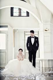 wedding wishes in korean korea pre wedding photoshoot review by weddingritz â korea