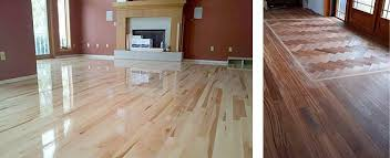 floor refinishing eau wi hardwood flooring