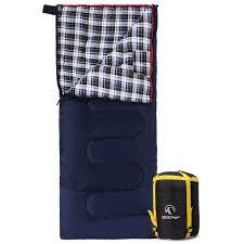 amazon black friday best sellers amazon best sellers best camping sleeping bags