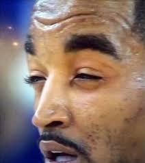 Jr Smith Meme - black adam schefter on twitter jr smith aye bruh why kyrie