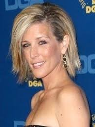 carly gh haircut 11 best laura wright hair images on pinterest fresh haircuts