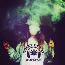 imagenes perronas mota imagenes chidas fumando marihuana tiernas imagenes para compartir