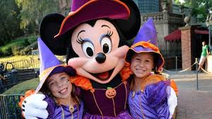 disney world black friday sale mickey u0027s not so scary halloween party walt disney world resort