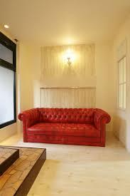 29 best images images on pinterest salon ideas salon interior