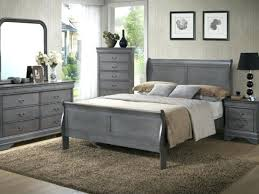 walmart bedroom furniture dressers walmart bedroom furniture dressers interior design austin mn