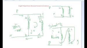 115 volt motor reversing switch wiring diagram get pressauto net
