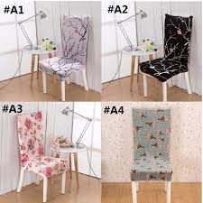 popular chair covers modern buy cheap chair covers modern lots