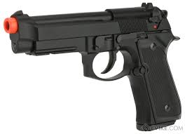 100 armi tanfoglio 380 manual 3250 gun rifle shotgun