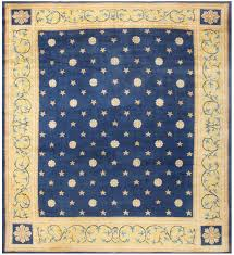 carpet astounding carpet in spanish carpet in italian tile floor