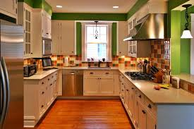 kitchen renovation ideas for your home the do s and don ts of kitchen renovation homecrux