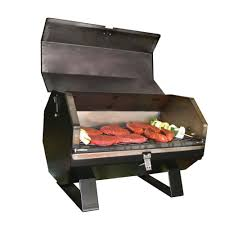 backyard bbq pits texas smoker bbq pits all seasons feeders