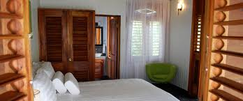 jamaica villas boutique resort negril jamaica villas sur mer