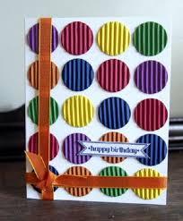 birthday cards for sister ideas 32 handmade birthday card ideas