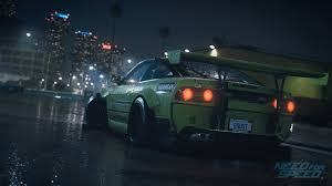 spoilers need for speed wiki fandom powered by wikia