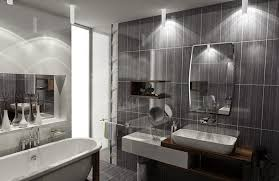 Bathroom Ceiling Lights Ideas This Is 25 Cool Bathroom Lighting Ideas And Ceiling Lights Read Now