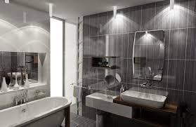 Bathroom Lights Ideas This Is 25 Cool Bathroom Lighting Ideas And Ceiling Lights Read Now