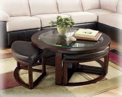 Diy Large Coffee Table by Coffee Table Extraordinary Glass Top Coffee Tables Pottery Barn
