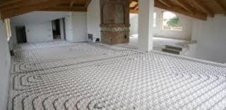caldaia a pellet per riscaldamento a pavimento riscaldamento a pannelli radianti o riscaldamento a pavimento