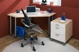 Schreibtisch Unter 100 Euro Rudolf Loop Eck Schreibtisch Kombi Ahorn Möbel Letz Ihr Online