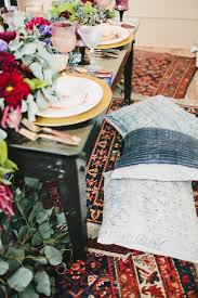 home goods thanksgiving thanksgiving table inspiration styled by beijos events u2022