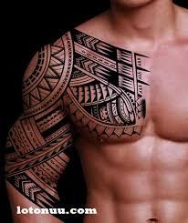 cherokee indian symbol tattoo on biceps photo 1 2017 real photo