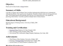 Resume Maker Website Noticeable How To Make Resume Using Html Tags How Can We Make