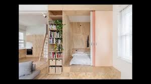 Interior  Amusing Small Apartment Design Japan As Small Apartment - Apartment terrace design