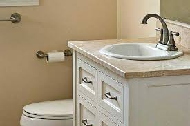popular of small space bathroom vanity best ideas about small