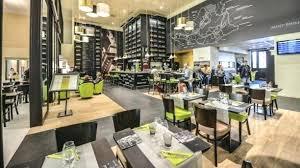 comptoir de cuisine bordeaux comptoir de cuisine bordeaux cuisine comptoir cuisine bordeaux