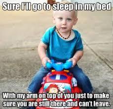 Go Sleep Meme - 79 brilliant sleep memes