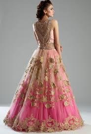 42 best sagan dress ideas images on pinterest indian dresses