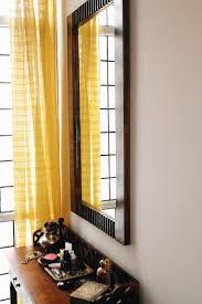 452 best home decor images on pinterest architecture